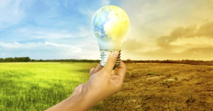 Światowy Dzień Długu Ekologicznego już 1 sierpnia. Polski obchodzimy… w maju